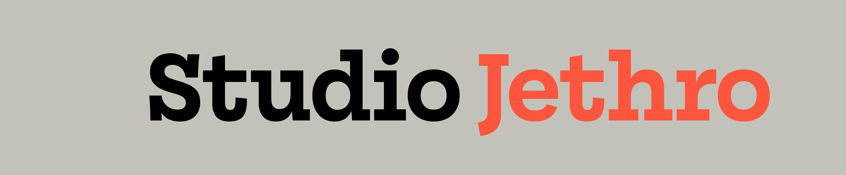 Studio Jethro